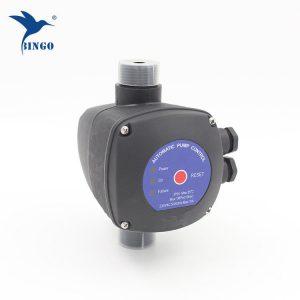 Pengawal tekanan pam air 220V-240V