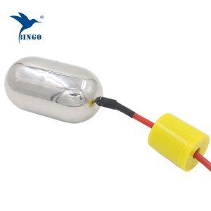 ss304 kabel 12v float switch MK-CFS01