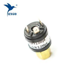 / Pengawal Tekanan / Sensor dengan Terminal Thread