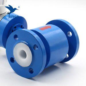 meter aliran elektromagnet dengan dn10-dn600