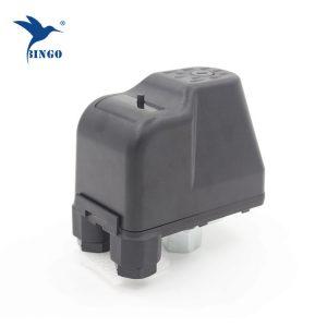 Kualiti baik square-D pump controller untuk pam air