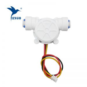 / min Sensor Aliran Air