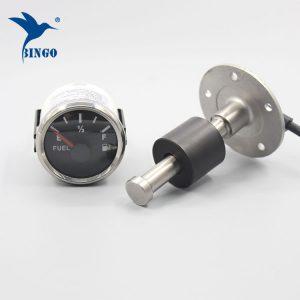 Penggera sensor tangki bahan api diesel 4-20ma