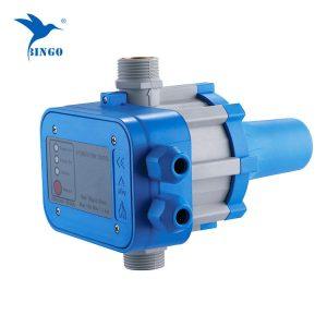 suis kawalan tekanan air elektronik automatik