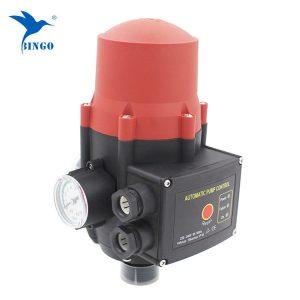 suis kawalan tekanan automatik untuk pam air