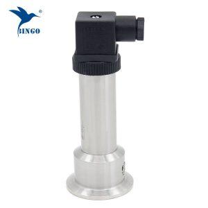 makanan diafragma tekanan pemancar tekanan sensor