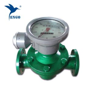 meter aliran gear meter meter aliran diesel bahan api